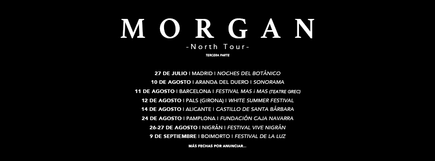 MorganBanner